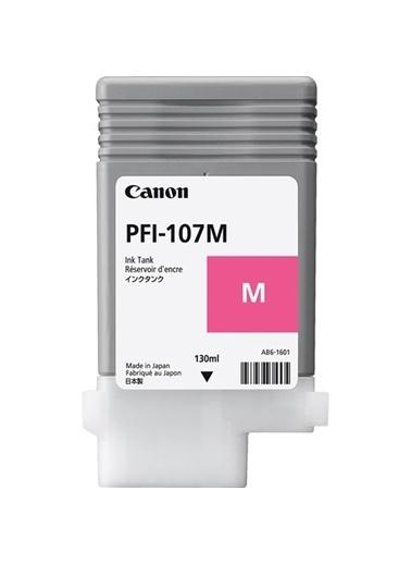 Canon Canon Ipf-770-775 Kartuş Kırmızı